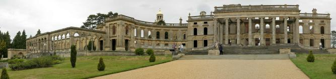 Witley_court_worcestershire_panorama