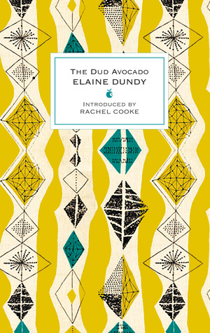 The Dud Avocado.indd