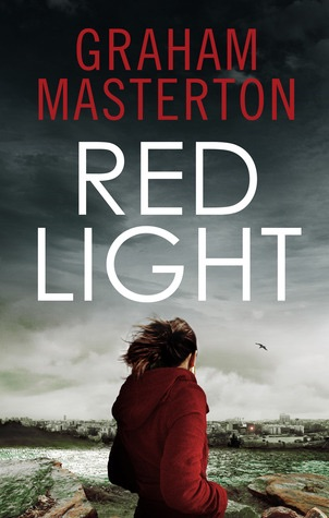 Emma Mattress Review >> Red Light by Graham Masterton