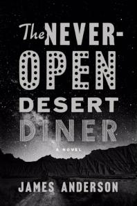 Never-Open-Desert Diner3