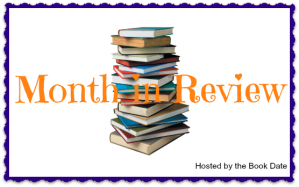 month-in-review-6