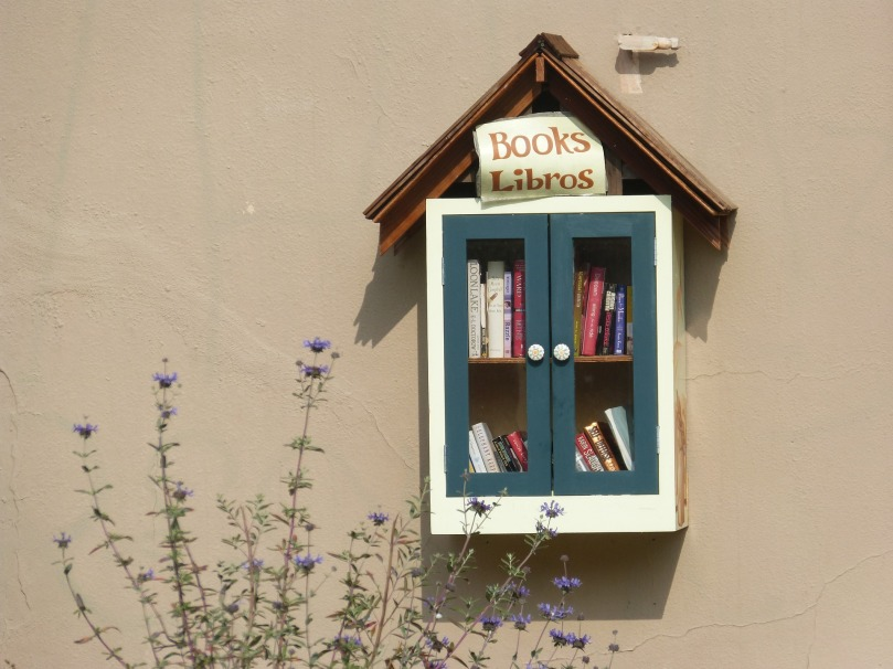 books-1332428_1920