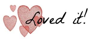 loved-it