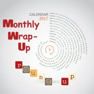 2017-monthly-wrap-up-round-up400