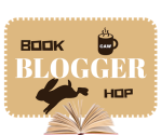 book-blogger-hop-final
