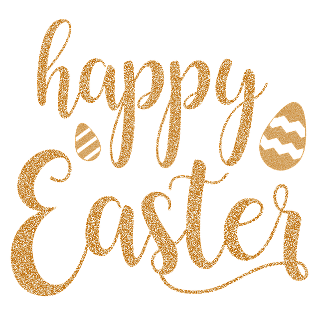 happy-easter-2209667_640