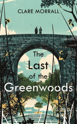 last of the greenwoods