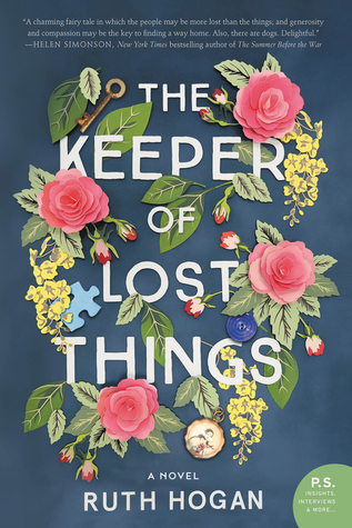 The Keeper of Lost Things Ruth Hogan.jpg