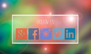 follow-us-2395640_1920
