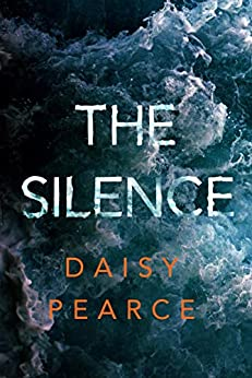 The Silence Daisy Pearce