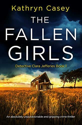 Fallen Girls